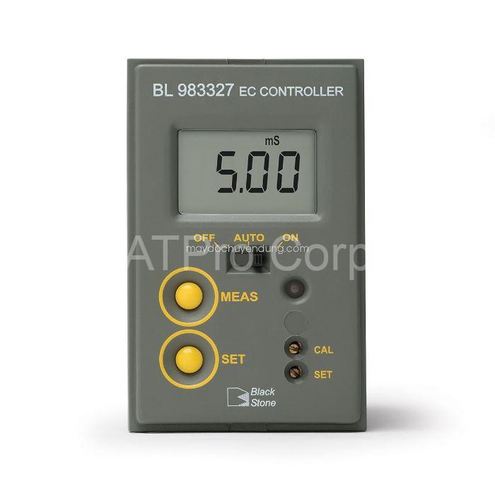 Thiết bị đo online là các thiết bị điện tử được sử dụng để đo đạc các thông số của nước, đất, không khí