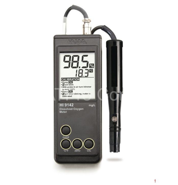 Các thiết bị đo oxy hòa tan online được sử dụng với nhiều mục đích khác nhau, nhiều lĩnh vực khác nhau của cuộc sống