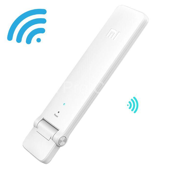 Thiết bị đo sóng wifi là công cụ hữu ích dùng để phân tích mức độ mạnh yếu của mạng wifi
