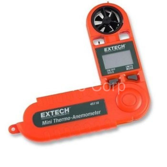 Trên thị trường hiện nay có khá nhiều sản phẩm máy đo gia tốc