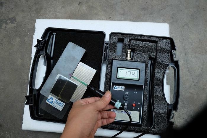 Mua thiết bị đo từ trường chất lượng ngay hôm nay