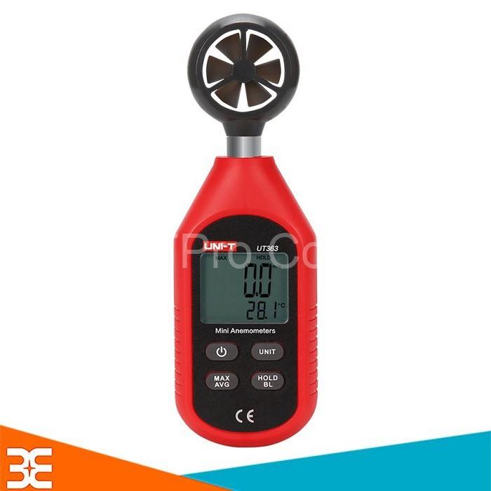 Đến với chúng tôi để mua thiết bị đo vận tốc tốt nhất