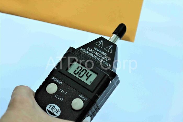 Bạn đang tìm mua thiết bị đo vòng tua máy