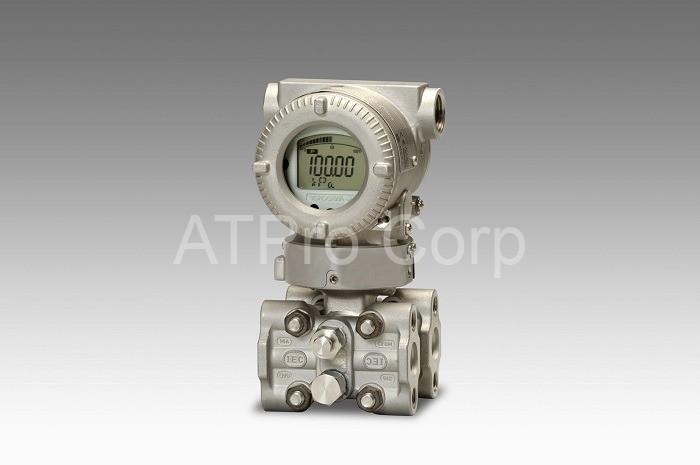 Có rất nhiều loại thiết bị đo Yokogawa trên thị trường