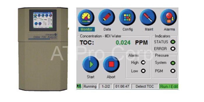 Đồng hồ đo hiệu điện thế rất tiện lợi cho người dùng