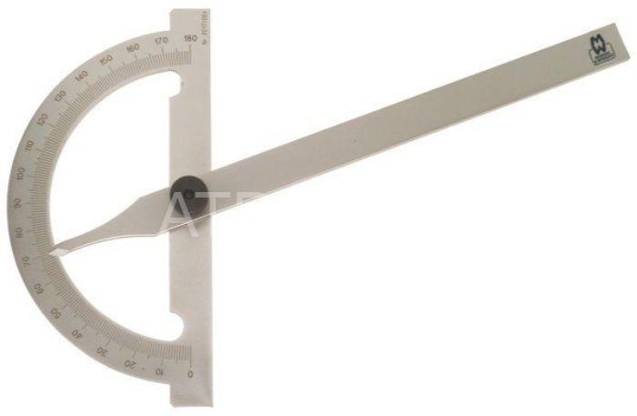 Thiết bị này được ứng dụng để xác định vị trí cắt góc cụ thể của một phôi