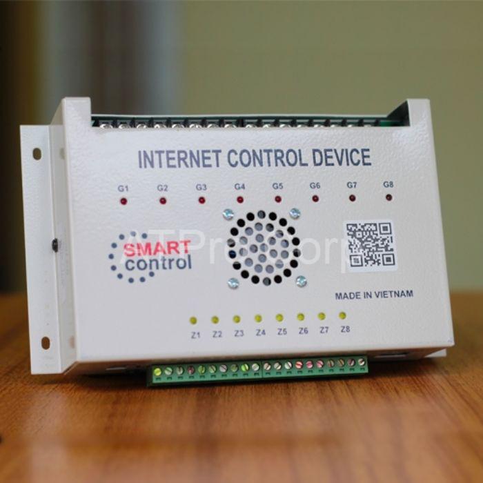 Ethernet chính là một loạt các công nghệ mạng