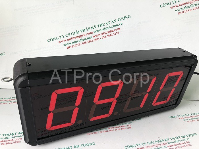 đồng hồ xem giờ đồng bộ thời gian