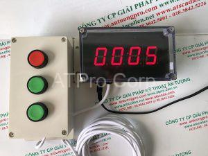 thiết bị đếm công nghiệp sản xuất bởi ATPro