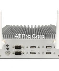 máy tính công nghiệp chính hãng ATBOX-G1
