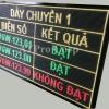 matrix-thong-tin-hien-thị-atpro-04
