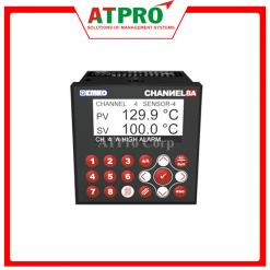 bộ điều khiển nhiệt độ analogue