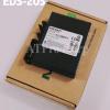 EDS-205-6
