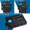 MGate-MB3180-MB3280-MB3480-3
