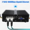 atbox-m4-j4125-4