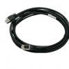 gigabit-ethernet-cable
