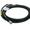 io-cable