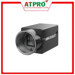 máy ảnh công nghiệp MC-CA003-20GM