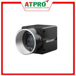 Máy ảnh công nghiệp MV-CS060-10UM-PRO