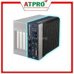 máy ảnh công nghiệp advantech mic 7700