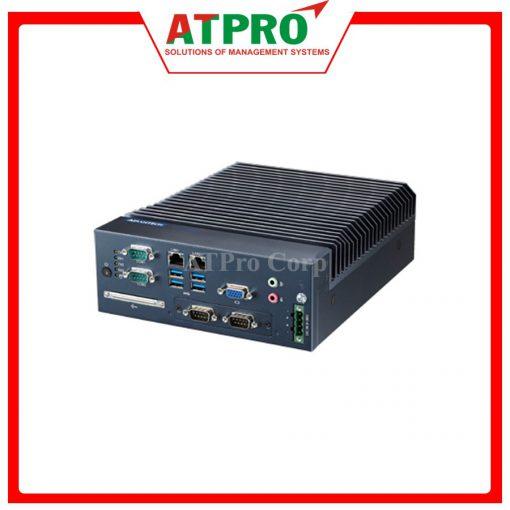 Máy tính công nghiệp Advantech MIC 7900