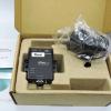 moxa-nport-5100-2